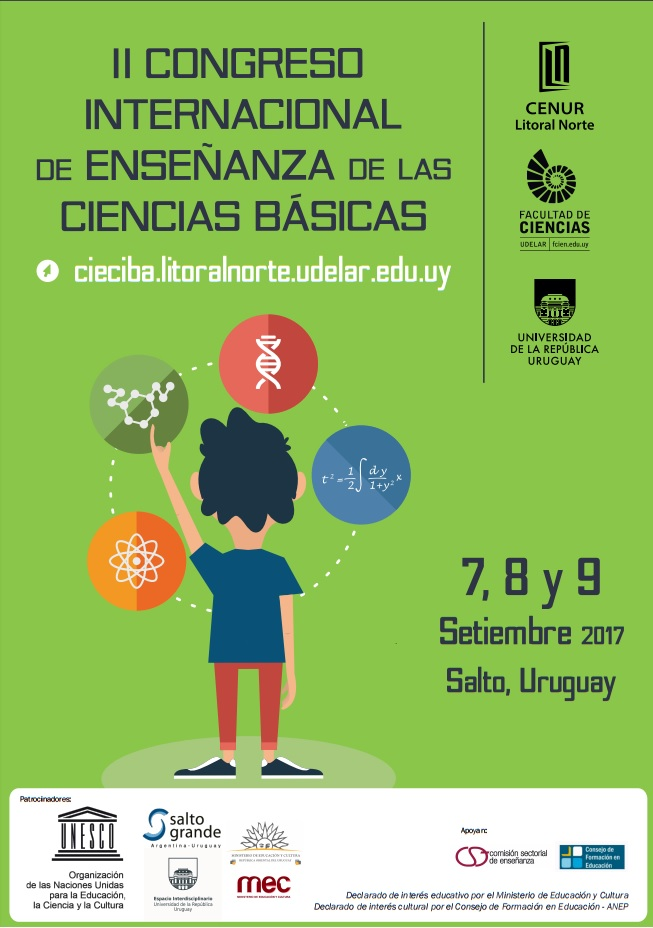 http://www.cup.edu.uy/images/stories/noticias/2017/congreso_ense%C3%B1anza_ciencias_b%C3%A1sicas.jpg